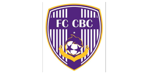 FC CBC are seeking Coaches for the 2019 season