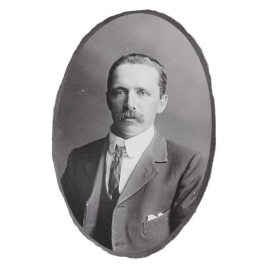 Jimmie Stewart