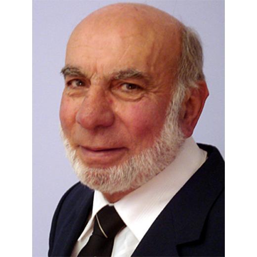 Peter Marafioti