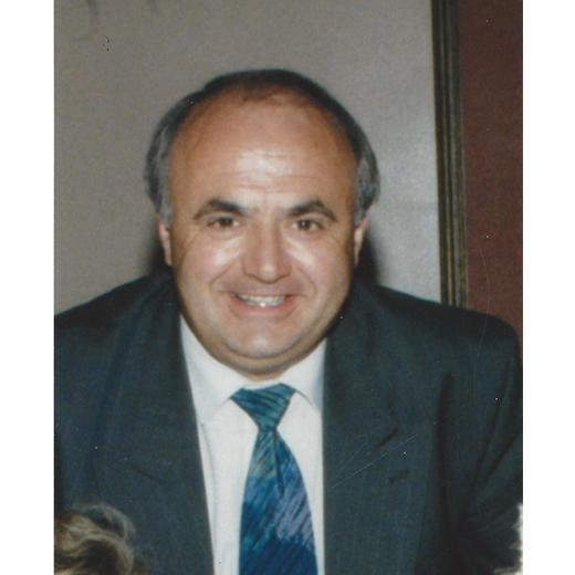 Rep Giordano