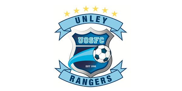 Unley Rangers Seeking Players for 2019
