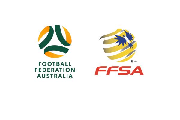 FFA Cup South Australia Preliminary Round Grand Final 2018