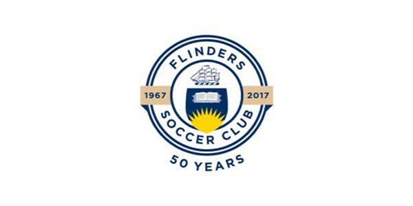 Flinders Soccer Club