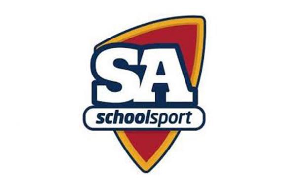 SA Sport Logo