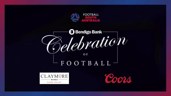 Celebration of Football 2019
