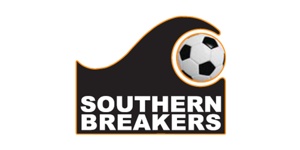 Southern Breakers