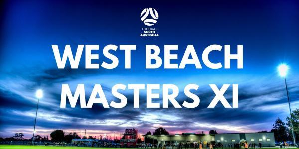 Masters XI 2020