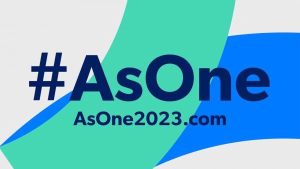 AsOne