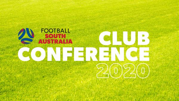 club conference 2020