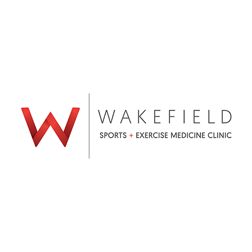Merchandise Block - Wakefield - 520x520px