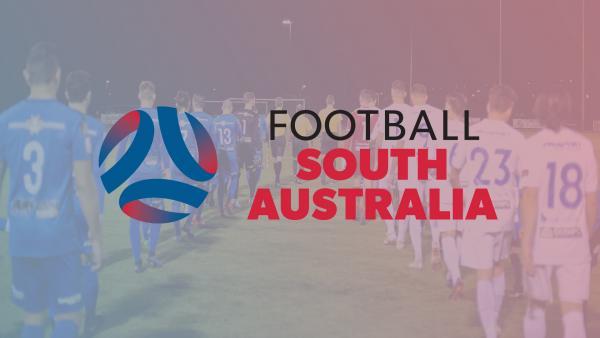 Football SA