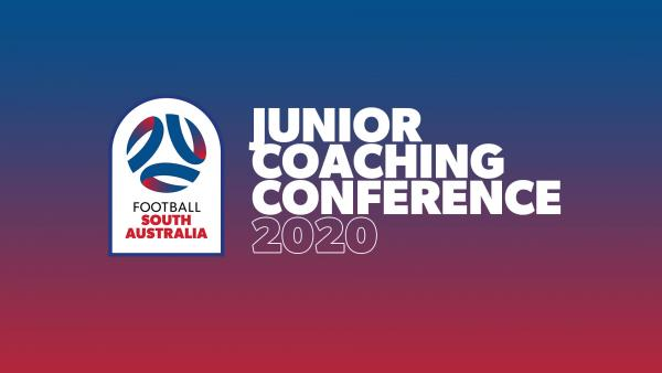 Junior Coaching Conference