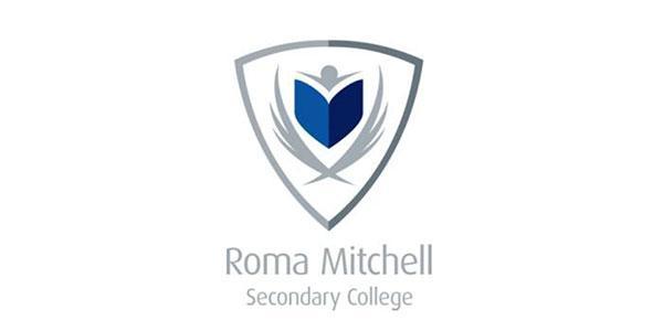 Roma Mitchell