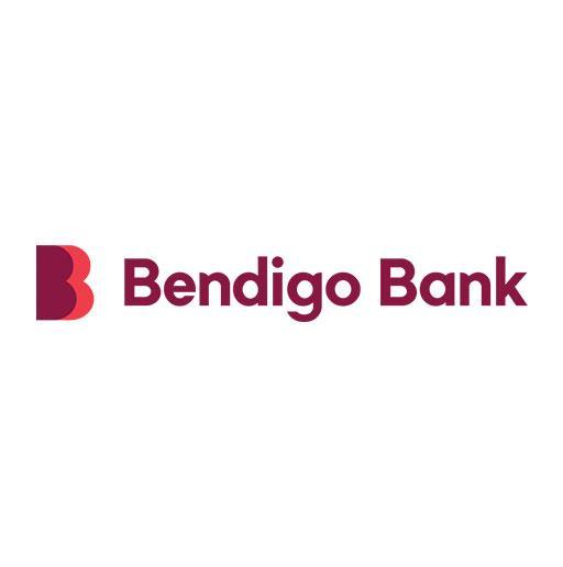 bendigo bank 2020