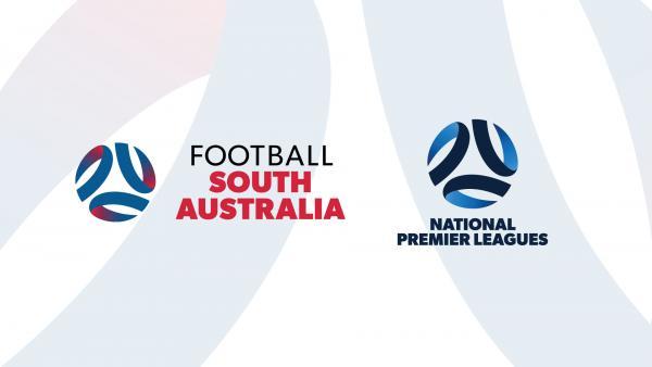 NPL Football SA