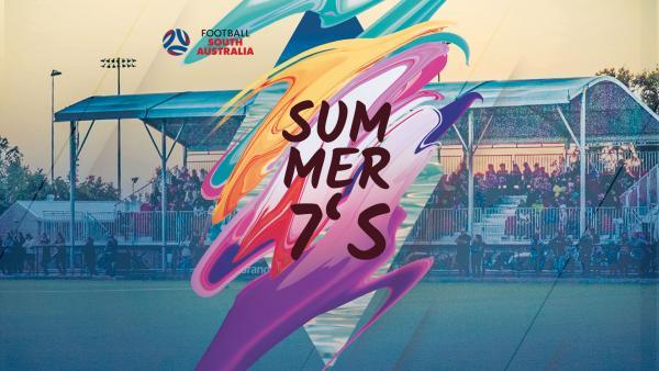 Summer Sevens