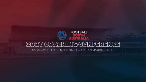 2020 Coaching Conference