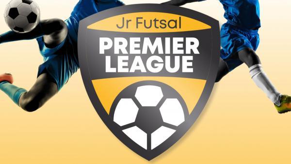 Futsal Premier League