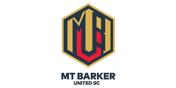 Mount Barker Promo
