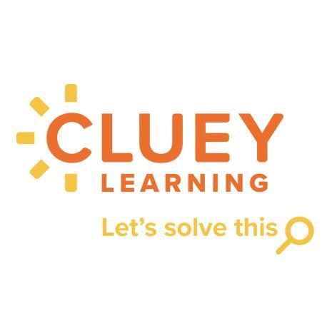 Cluey Icon