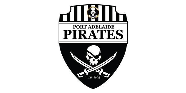 Port Pirates