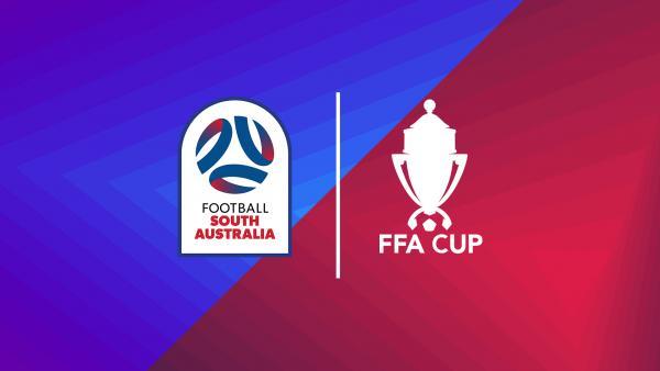 FFA Cup WNPL/WSL Cup