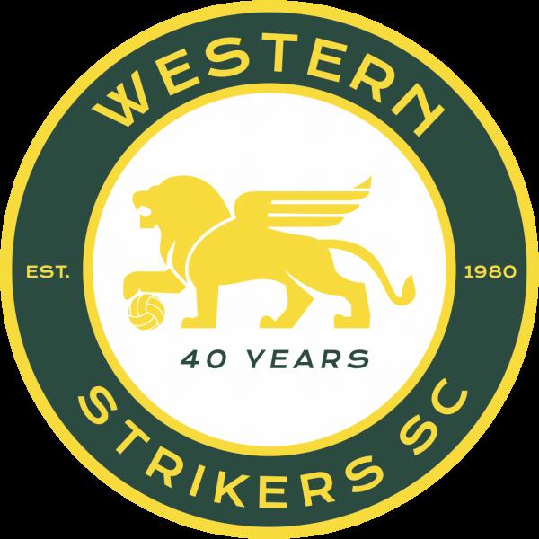 Western Strikers