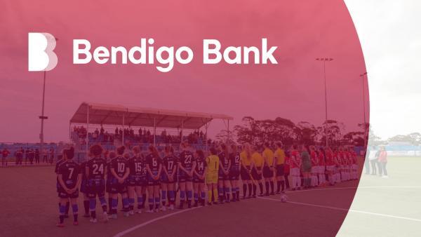 Bendigo Awards