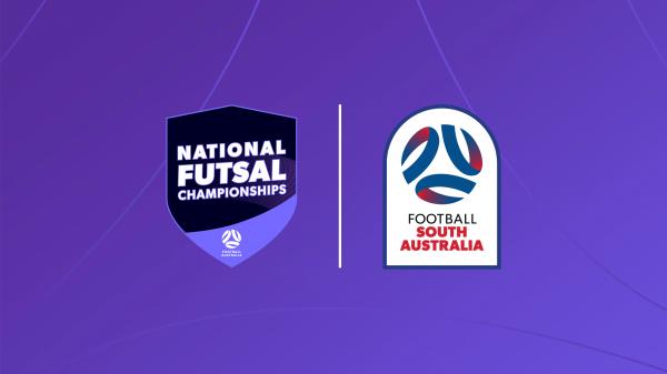 National Futsal Championship